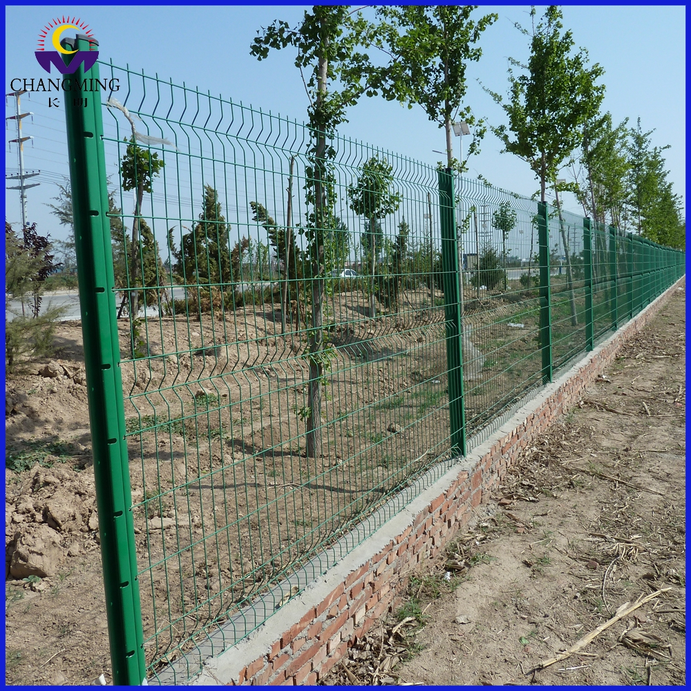 wire mesh fence118
