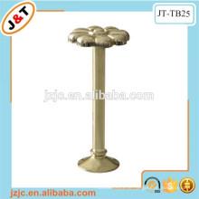 Blütenvorhang Raffhalter Magnetvorhanghalter, Magnetvorhang Raffhalter für Vorhangstangen