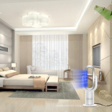 2018 Wholesale   Electric Oscillating  Home Heater fan