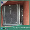 Bergetar Deck Screen Mesh