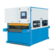 Woodworking CNC curve surface sanding machine