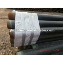Tuyau de prévention de corrosion