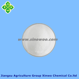 L-2-AMINOPROPIONIC ACID food grade