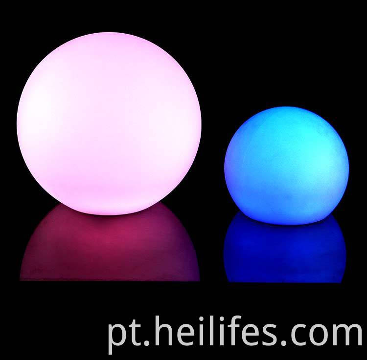 Waterproof Indoor Night Light