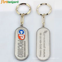 Key Chains Custom For Promotional Gift