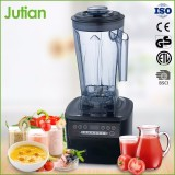 Quality Assured Small Kitchen Appliances Oster Blender