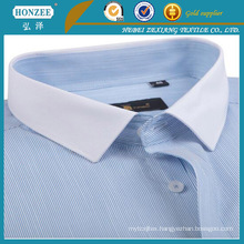 Cotton Interlining for Shirt Collar