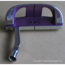 Hot Sale High Quality Golf Head Putter