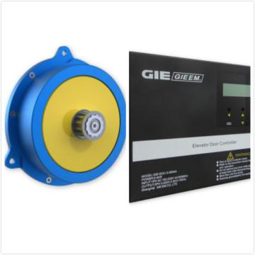 GIE OP900 0.4kw 50/60HZ elevator door mechanism
