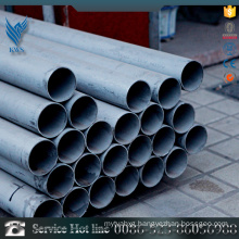 sus 202/304/404/Stainless steel seamless tube