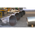 Alloy Steel Socket Weld Forged elbow