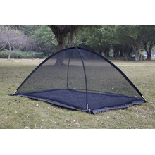 Wholesale Mosquito Nets  Portable Camping Mesh Tent