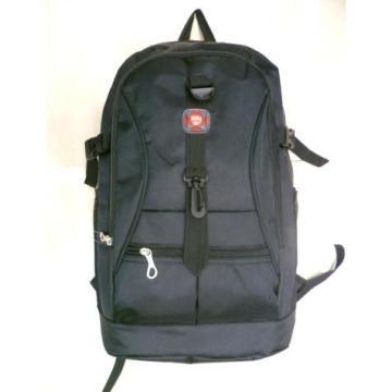 Mode personnalisé en gros sac à dos, sac à dos OEM