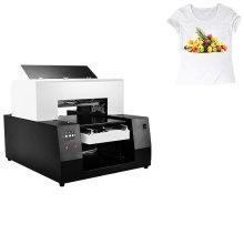A3 Offset Printing Digital Printing