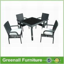 Garden Furniure Outdoor Furniture Dining Set Outdoor Chair