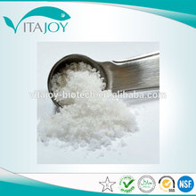 99.0%Min Progesterone Intermediate Pregnenolone CAS 145-13-1 with Best Price