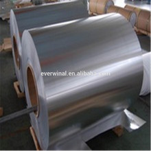 O H12 H22 H16 H14 Bobina de aluminio