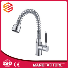 pull out kitchen mixer tap high end design kitchen faucets