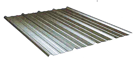 steel roof sheet panel01