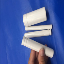 Alumina Ceramic Piston Plunger for High Pressure Pump