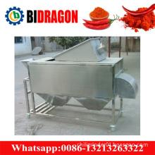chili powder grinding machine