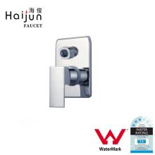 Haijun Productos de Importación Watermark Baño termostático Manija de ducha de latón