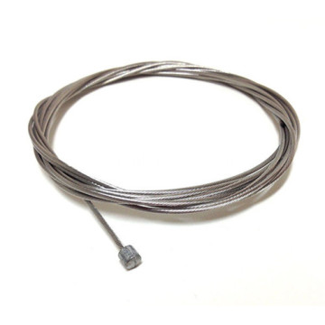 Bicicleta freno Cable 2P 3 P India
