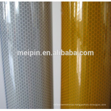 High Intensity Grade Reflective Prismatic Film/Sheeting