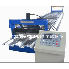 Decking Floor Forming Machine (688)