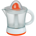 Plastic Slow Electric Citrus Juicer