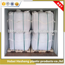 High Quality Factor bulk container pp bag