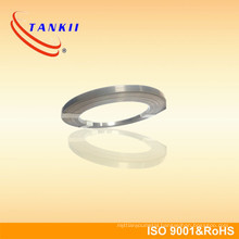 0.1*10mm NiCr35/20 Strip