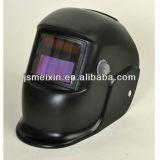 CE EN379 Auto darkening custom welding mask