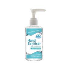99% Killing Water Based Organic Instant Hand Sanitizer