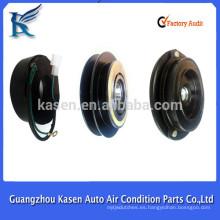 Engranaje caliente del aire acondicionado del denso de la venta de la alta calidad para el carro 10S17C-1B