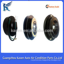 High quality hot sale denso air conditioning clutch for truck 10S17C-1B