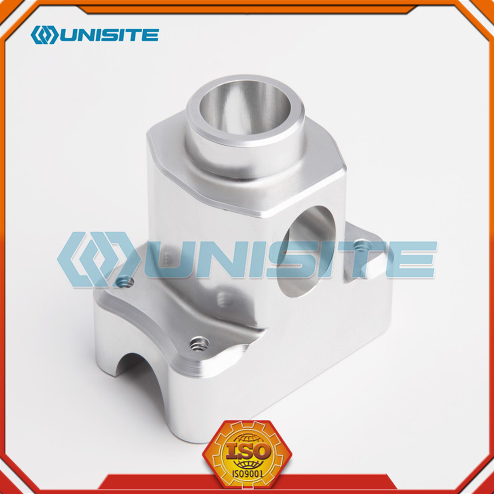 Cnc Milling Machine Component Price