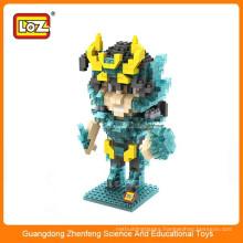 hot selling new coming children plastic building blocks