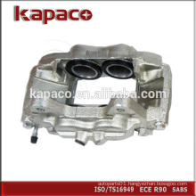 Kapaco Front Axle Left disc brake caliper piston oem 47750-60300 for Toyota Land Cruiser Prado URJ150