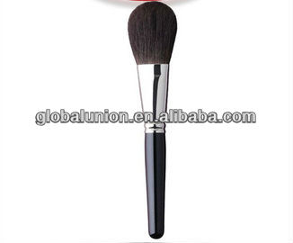 High_quality_makeup_powder_brush
