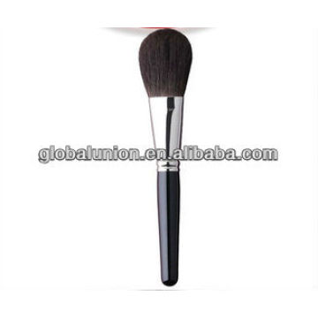 High quality makeup powder brush