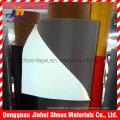 Öko-Silber Tc reflektierenden Stoff