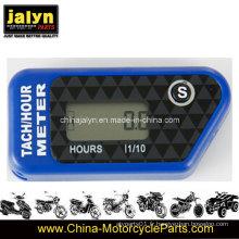 Compteur horaire inductif pour vélo moto / VTT / puits