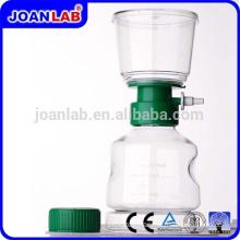 JOAN lab High Quality Plastic Vacuum Filter System