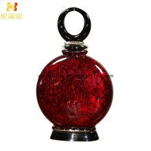 Perfume original de la marca del OEM de la naturaleza 80ml