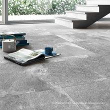 Mariwasa Duraceramic Grey Lowes Shower Shiny Polished Porcelain Floor Tile Philippines