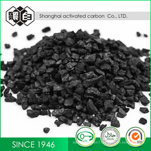 Activated Carbon Manufacturing Plant Producing Low Price Activated Carbon For Water Filter