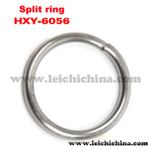Wholesale in Stock Fishing Split Ring