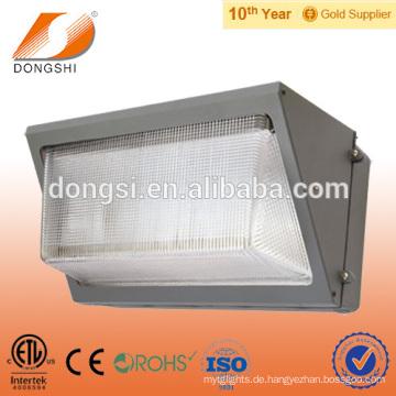 LED-wasserdichte Wandpackungslampenbeleuchtung Tunnel-Leuchten im Freien