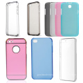 plastic injection phone case cover mould maker mold manufacture custom mobile phone holder tpu